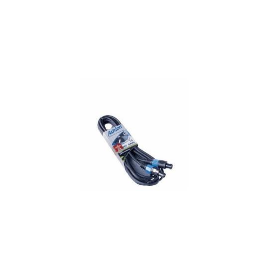 Kabel reproduktorový Ashton SSP30
