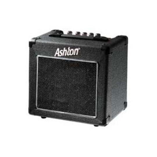 Kombo kytarové Ashton GA 10