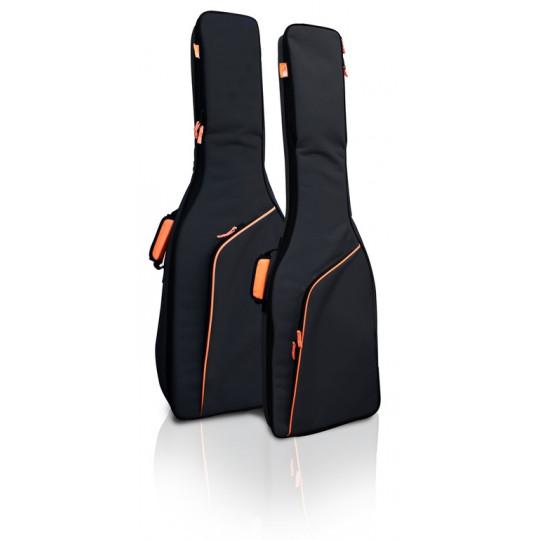 Povlak na basovou kytaru Ashton ARM 1800B