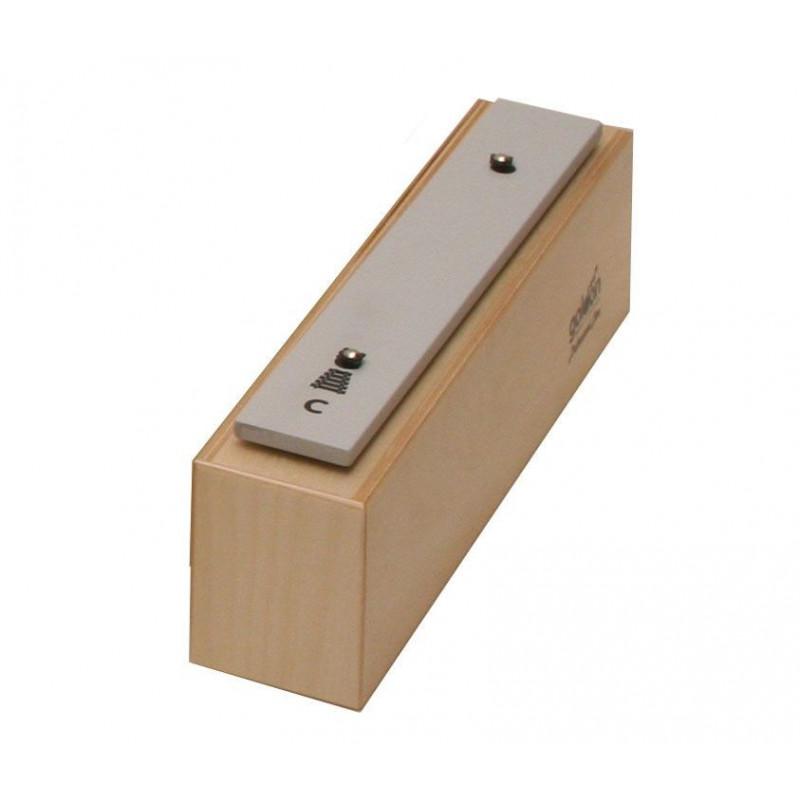 GOLDON - metalofonové kameny - altové (10510)