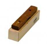 GOLDON - xylofonové kameny - sopránové (10600)