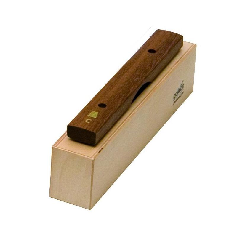 GOLDON - xylolofonové kameny - altové (10610)