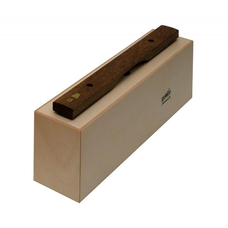 GOLDON - xylofonové kameny - basové (10620)