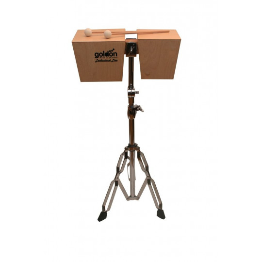 GOLDON - stojan na bonga (38090)