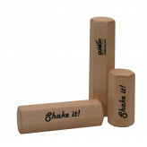 "GOLDON - Shaker ""Shake It"" - 20 cm (10808)"