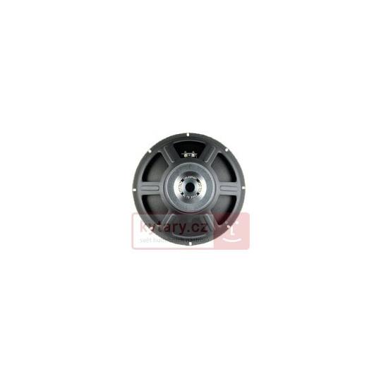CELESTION BL15-300 X 4Ohm 300W