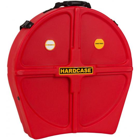 HARDCASE HNP9CYM22R