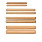GOLDON - ozvučná dřívka 18 x 200mm (33010)