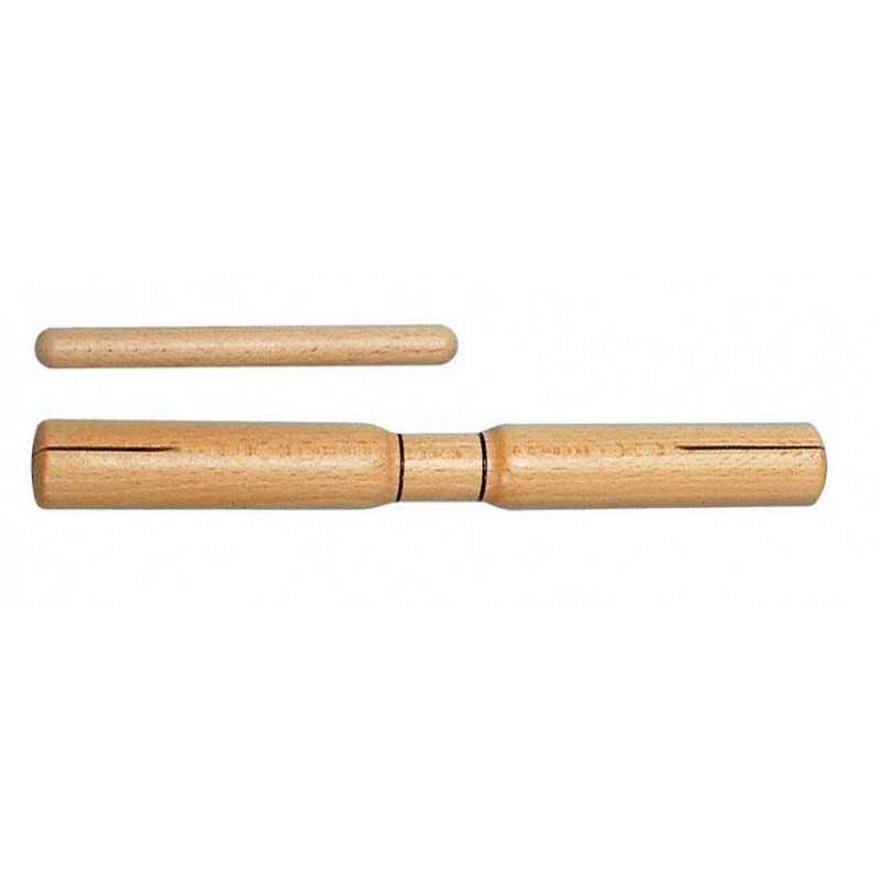 GOLDON - dvoutónový clave - velký (33110)