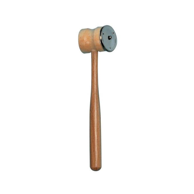 GOLDON - jingle stick - jednoduchý (33428)