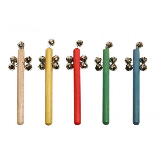 GOLDON - Bell stick různé barvy (33490-33498)