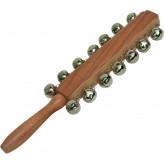GOLDON - Bell stick - 18 rolniček (33500)