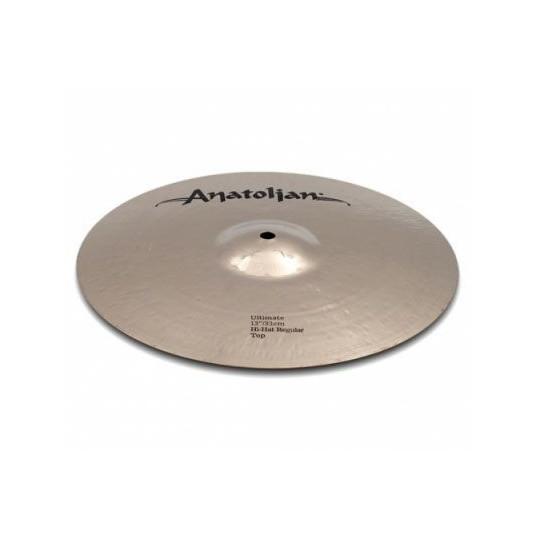 ANATOLIAN - Ultimate Regular hi-hat 13 (US 13 RHHT)