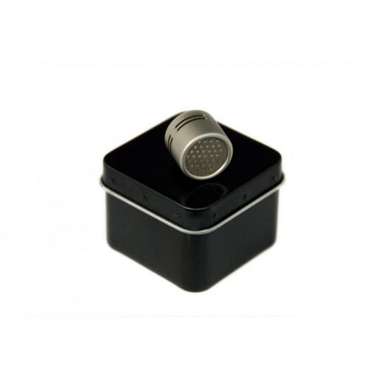 RODE NT45-O mikrofonní kapsle