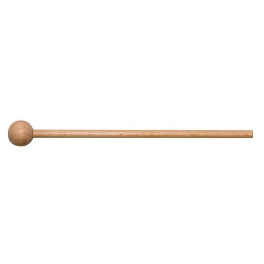 GOLDON - dřevěná palička - 20mm (36010)