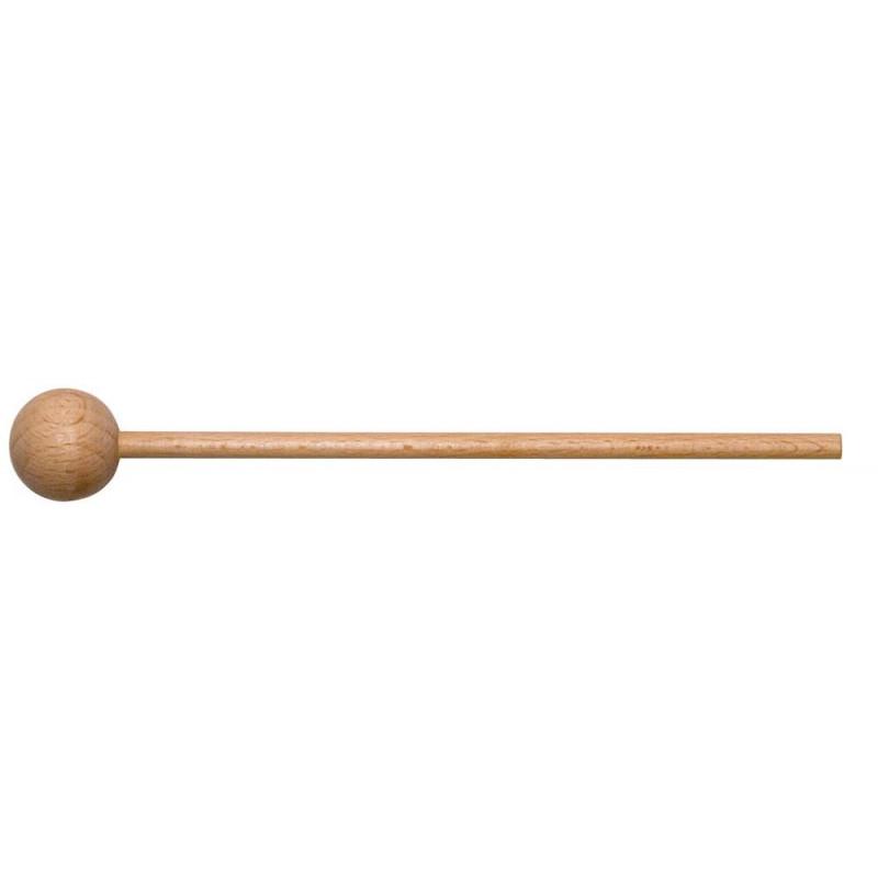 GOLDON - dřevěná palička - 25mm (36015)