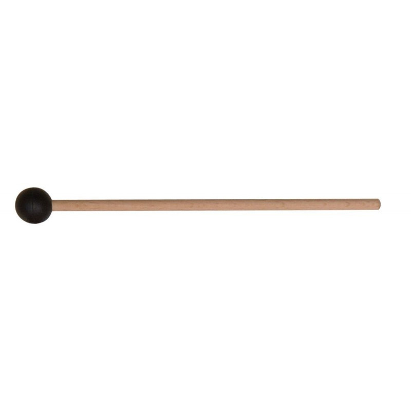 GOLDON - palička s gumovou hlavičkou (36030)