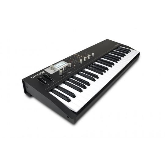 Waldorf Blofeld Keyboard Bl.