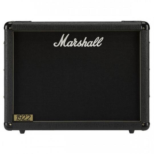 Marshall 1922 reprobox 150W