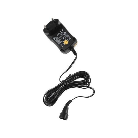 AW univerzální adapter - 3/12V