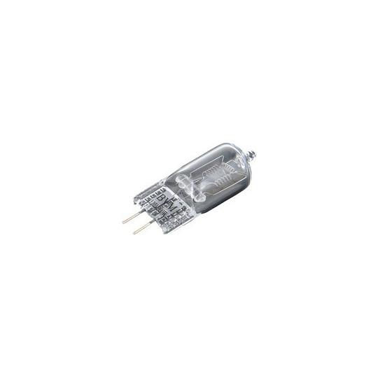 Stairville žárovka 120V300W, GX-6,35