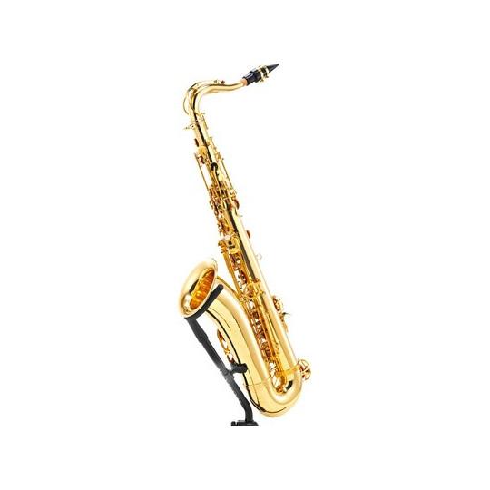 STARTONE STS-75 - tenor saxofon