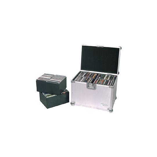 AW Casebox na CD