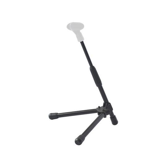AW mikrofonní stojan - teleskopická trojnožka