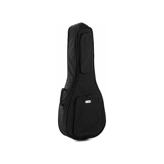 AW Obal na klasickou kytaru - polstrovaný