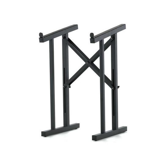 AW Stojan pro mixážní moduly MM1