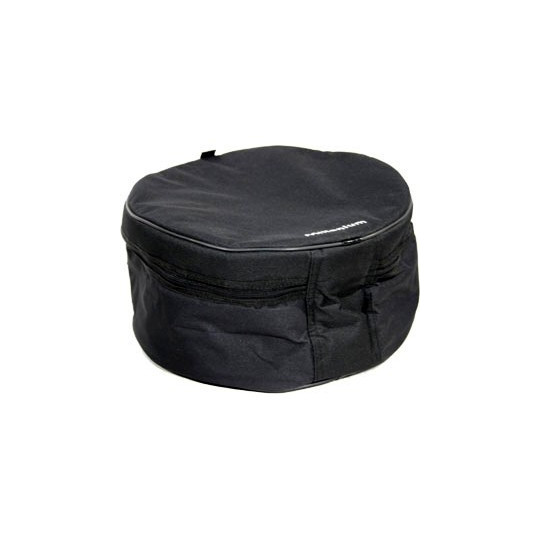 "AW OBAL NA SNARE 14""X5,5"""