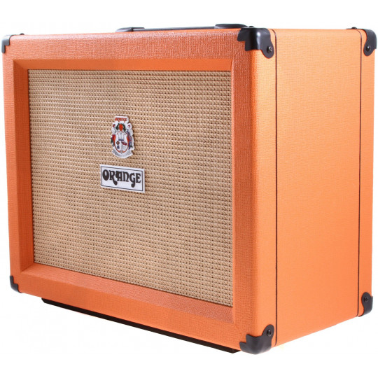 Orange PPC112 - kytarový reprobox