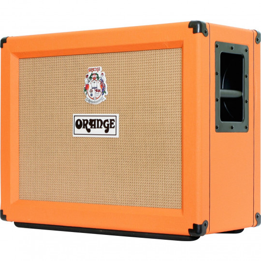 Orange PPC212OB - kytarový reprobox