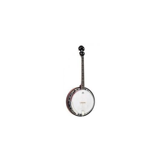 ARIA SB-200T - 4-strunné banjo