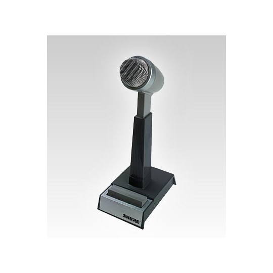SHURE 522 - dynam.kardioidní mikrofon