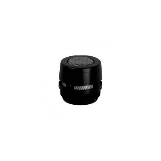 SHURE R185B - vložka do Microflex mikrof,kardioid,černá