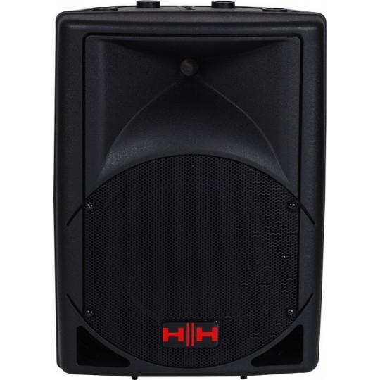 HH Electronics TRE-112A - aktivní reprobox