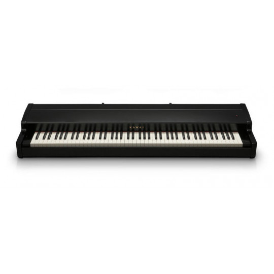 KAWAI VPC1 - virtual piano controler