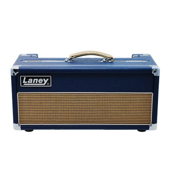 LANEY L20H - celolampový zesilovač