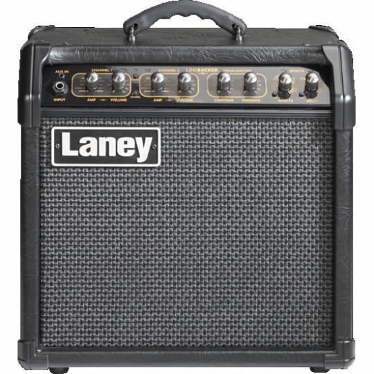 LANEY Linebacker 20 - kytarové kombo