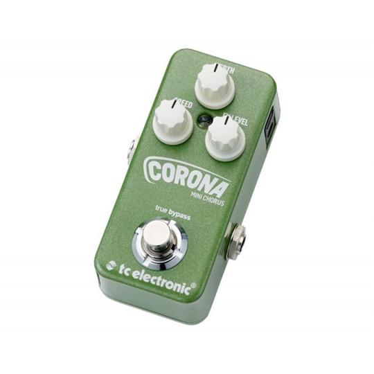 TC ELECTRONIC Corona Mini - Chorus