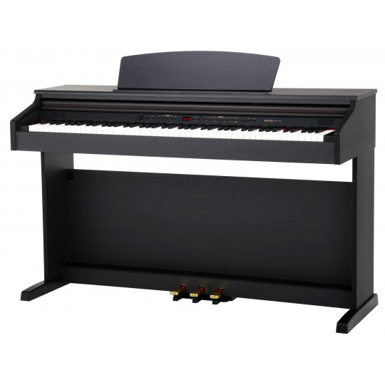 Classic Cantabile DP-50 RH - digitální piano, palisandr