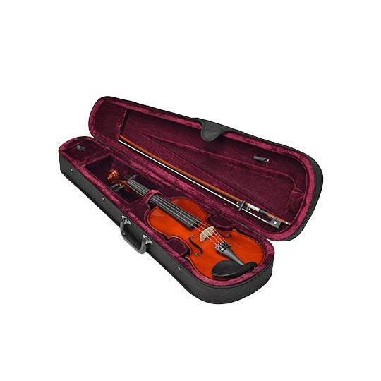 MENZEL  VL202-34 - houslový set 3/4