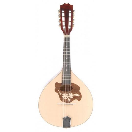 Mihai Hora M1085 - portugalská mandolina