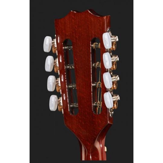 Mihai Hora M 1086 - portugalská mandolina