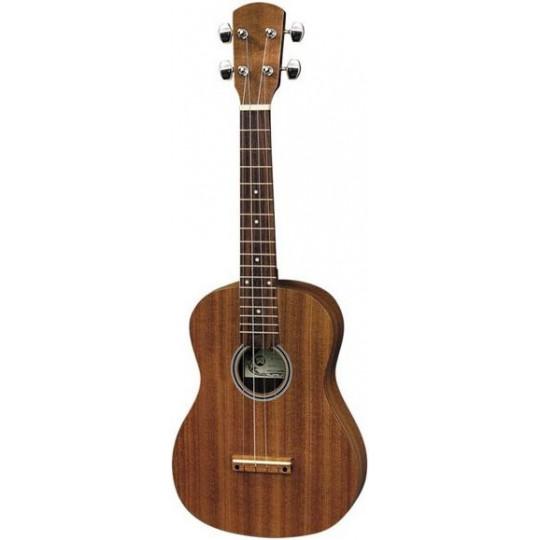 Mihai Hora M1176 - tenorové ukulele mahagon
