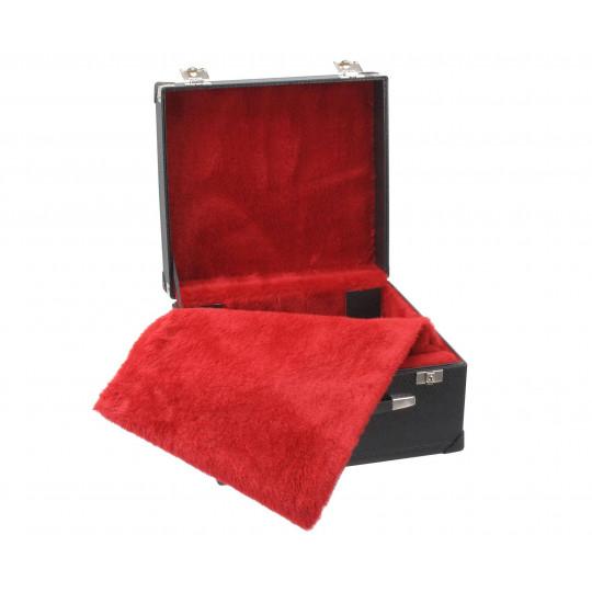 PROLINE Kufr pro tří řadý akordeon - standard