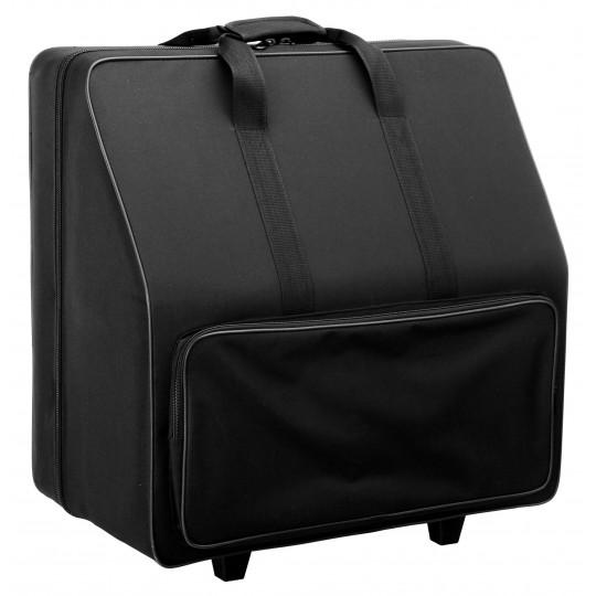 PROLINE Odlehčený kufr na akordeon 96 basů
