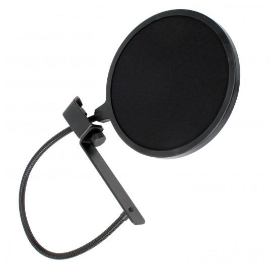 Proline 96STPF40 pop filtr černý