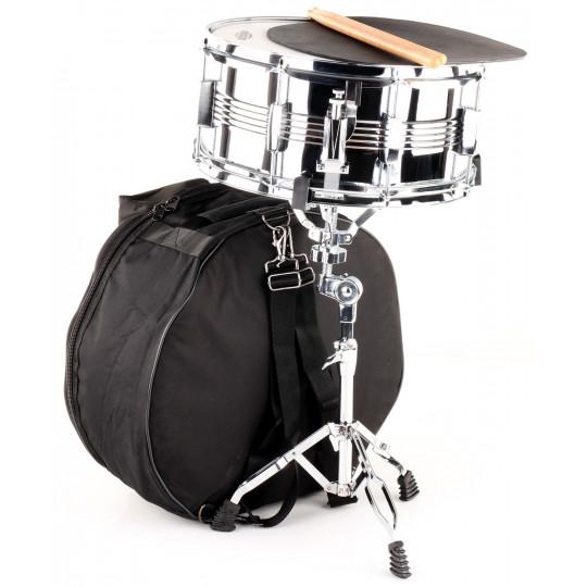 PROLINE Cvičný set pro bubeníky